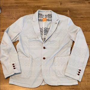 Hugo Boss Blazer/ Sport Coat
